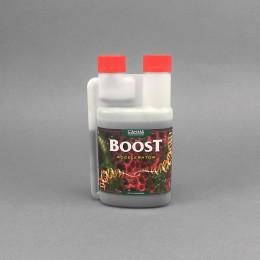 Canna Boost Accelerator, 250 ml
