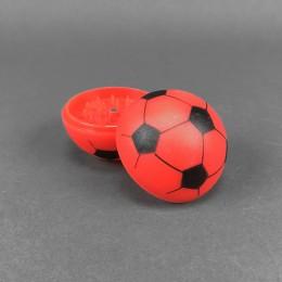 Acrylgrinder Soccer, 50 mm