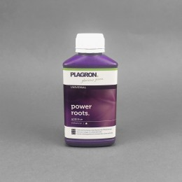 Plagron Power Roots, 250 ml