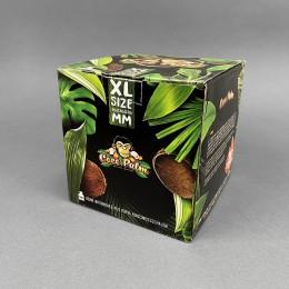 Cocopalm Naturkohle, 1 kg