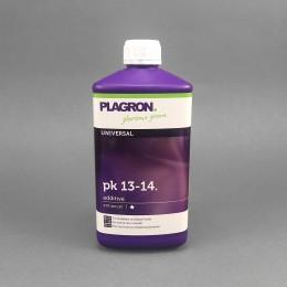 Plagron PK 13-14, 1 Liter