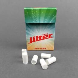 Jilter® Filter