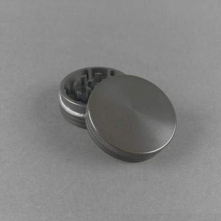 Metall Grinder (2-teilig)