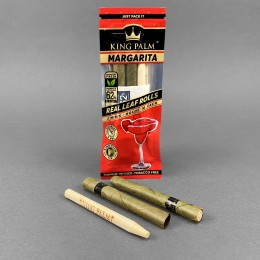 King Palm 2 Minis Margarita