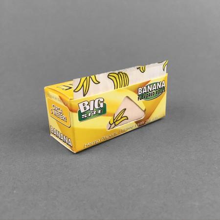 Juicy Rolls Banana