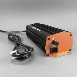 Vorschaltgerät NXE 400W elektr./regelbar