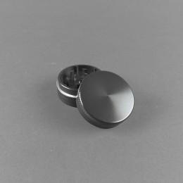 Grinder abriebfrei, 2tlg./40 mm