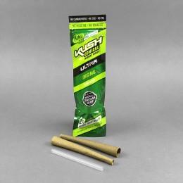 KUSH® Ultra Cones - Original