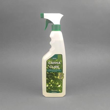 Canna Cure, 750 ml