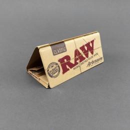 Papers RAW Artesano
