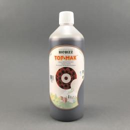 BioBizz Top Max, 1 Liter
